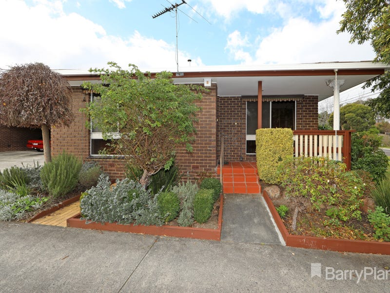 1/11 Veronica Street, Ferntree Gully, Vic 3156