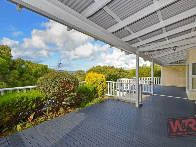 97 Middleton Road, Middleton Beach, WA 6330
