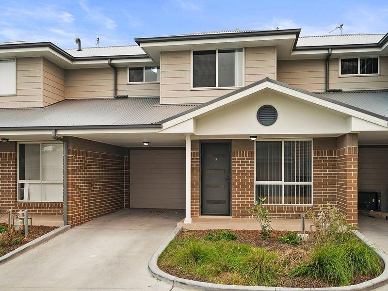 3/109-111 Allandale Road, Cessnock, NSW 2325