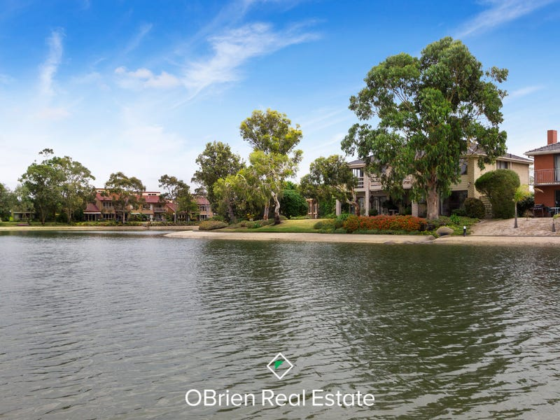 4 Moina Court, Patterson Lakes, Vic 3197