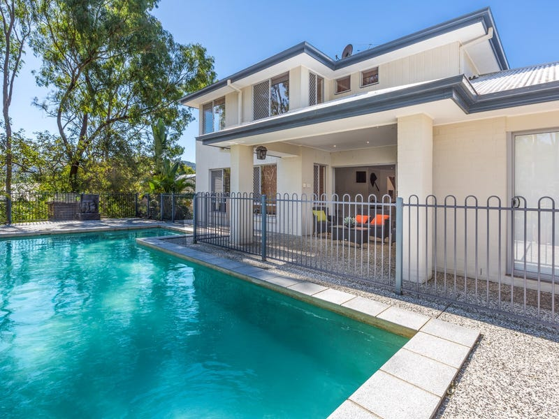 371 George Holt Drive, Mount Crosby
