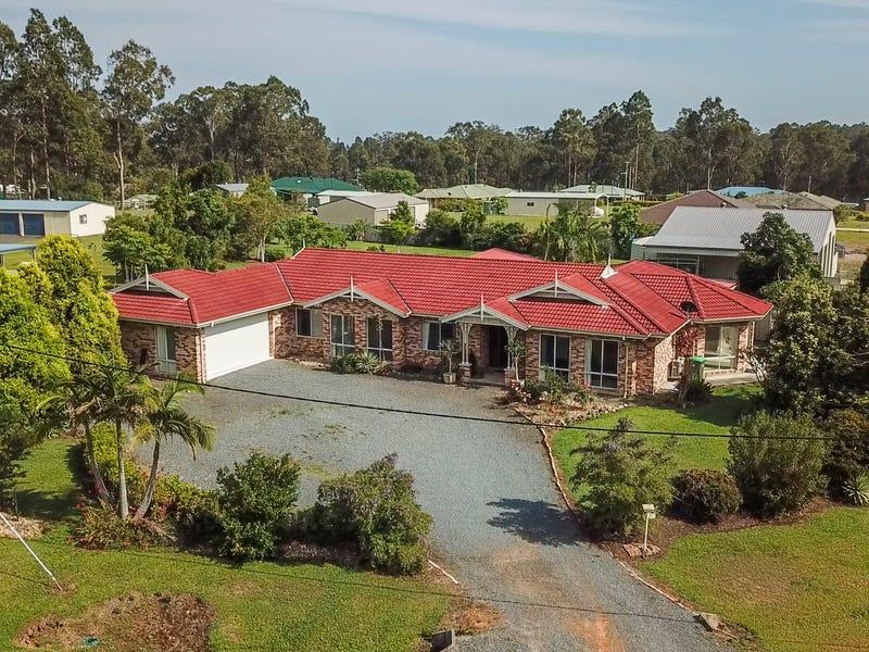 22 Edward Ogilvie Drive, Clarenza, NSW 2460