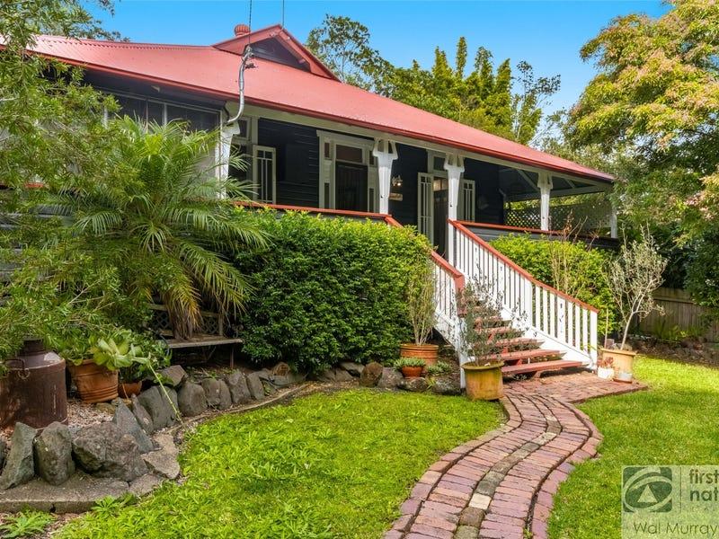 334 Keen Street, Girards Hill, NSW 2480