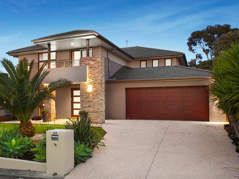 24 Mayfield Drive, Mount Waverley, Vic 3149