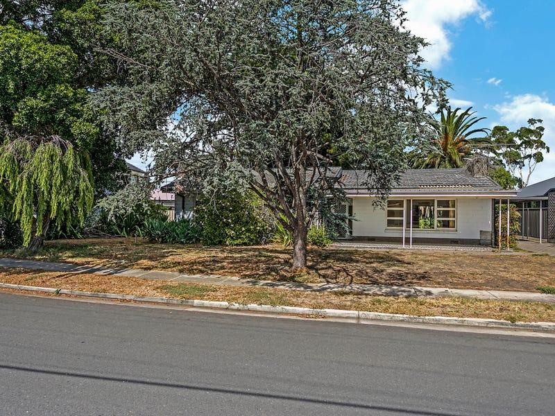 39 Davis Street, West Beach, SA 5024