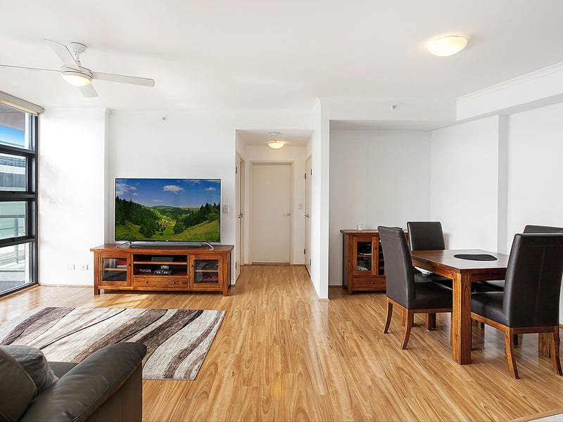 T502/221 Sydney Park Road, Erskineville, NSW 2043