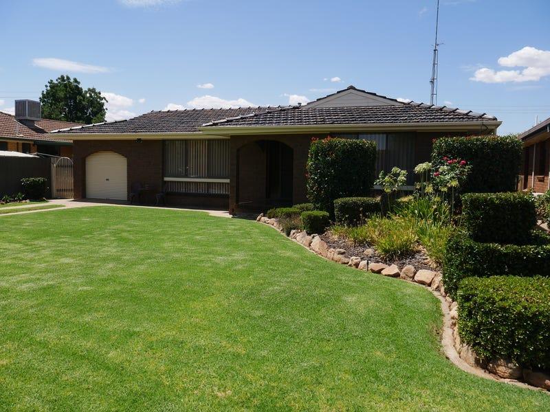 31 Celtis Pl, Leeton, NSW 2705
