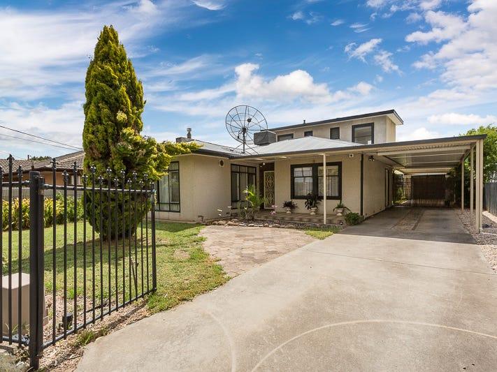 34 Leighton Avenue, Klemzig, SA 5087