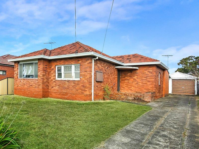 115 Burwood Road, Belfield, NSW 2191