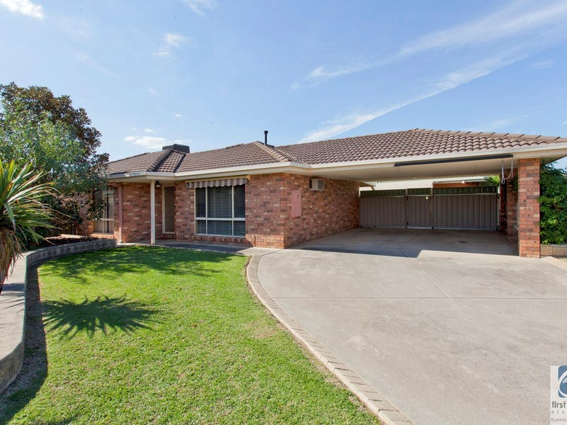 7 Ty Court, Wodonga, Vic 3690