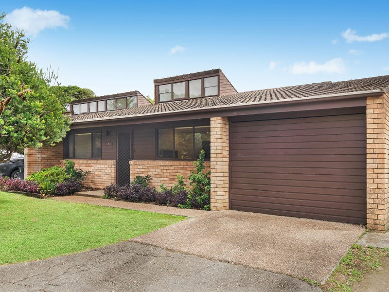 14/14 Dennis Place, Beverly Hills, NSW 2209