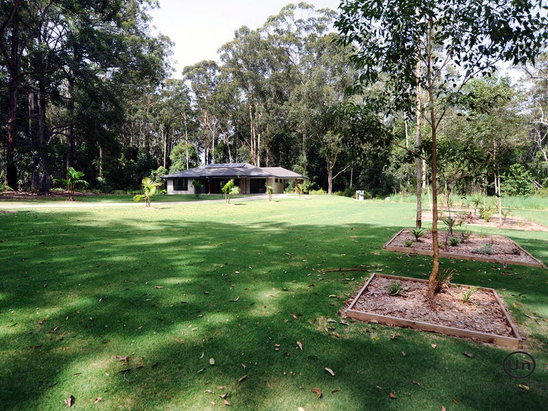 14 Forest View Close, Bonville, NSW 2450