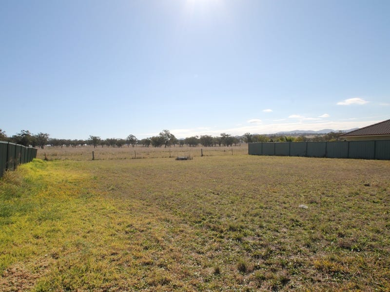 23 Morning View Close, Quirindi, NSW 2343