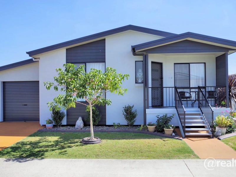 164/1 Riverbend Dr, West Ballina, NSW 2478