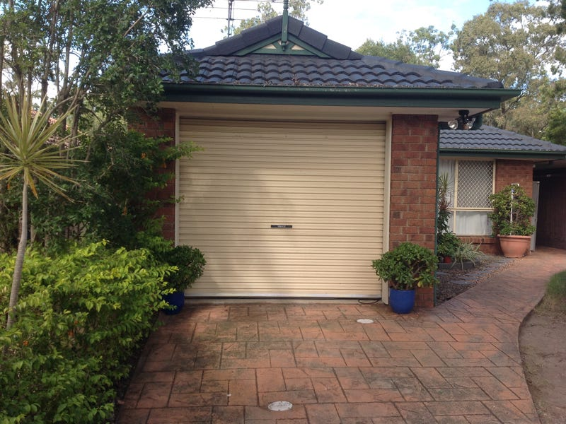 42 Glengyle Place, Forest Lake, Qld 4078