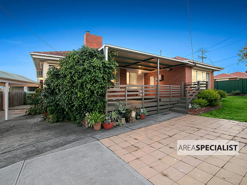 12 Florence Street, Noble Park, Vic 3174