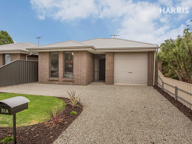 51a Barker Avenue, South Plympton, SA 5038