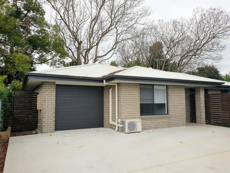 109A Cameron Street, Wallsend, NSW 2287