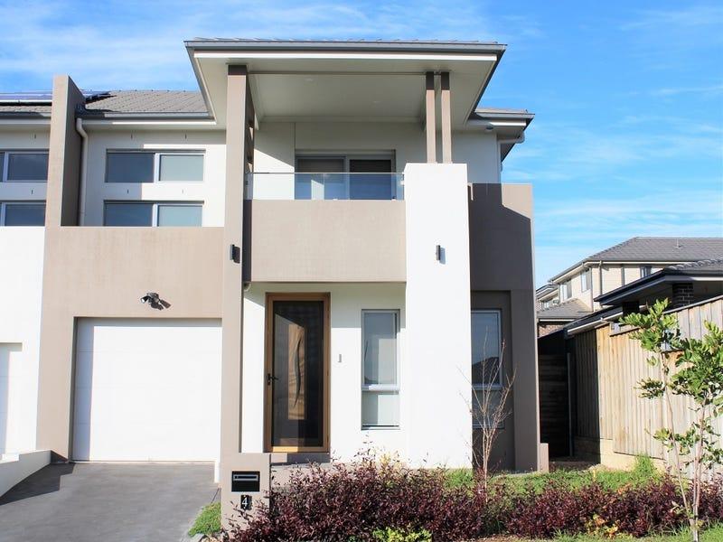 4A Williamson Street, Oran Park, NSW 2570