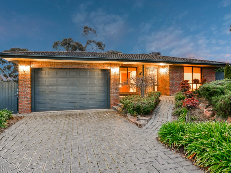2 Bentley Court, Happy Valley, SA 5159