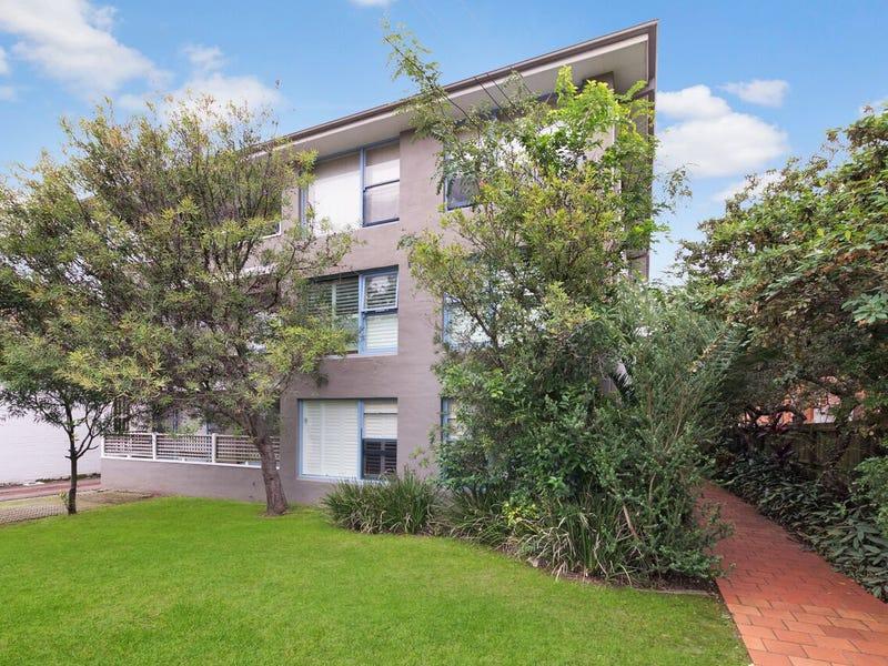 Unit 4/43-45 Livingstone Road, Petersham, NSW 2049