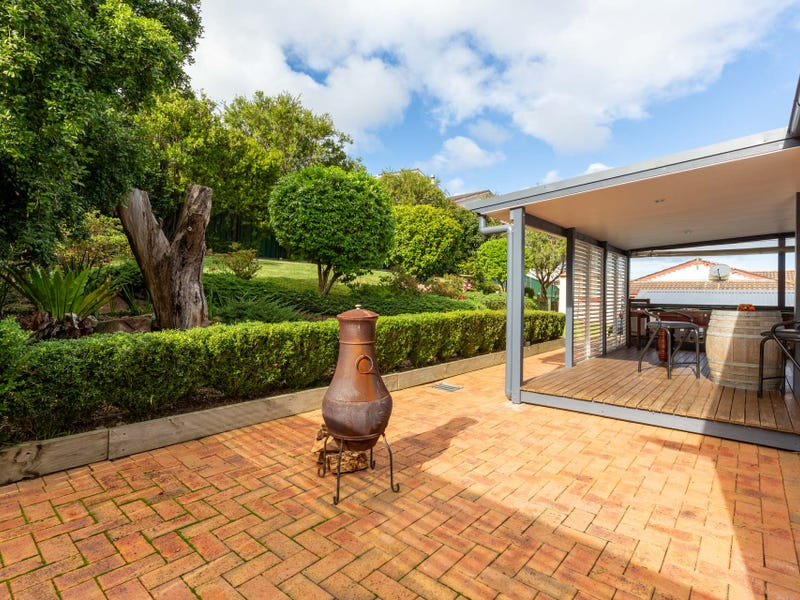 63 Bournville Road, Rathmines, NSW 2283