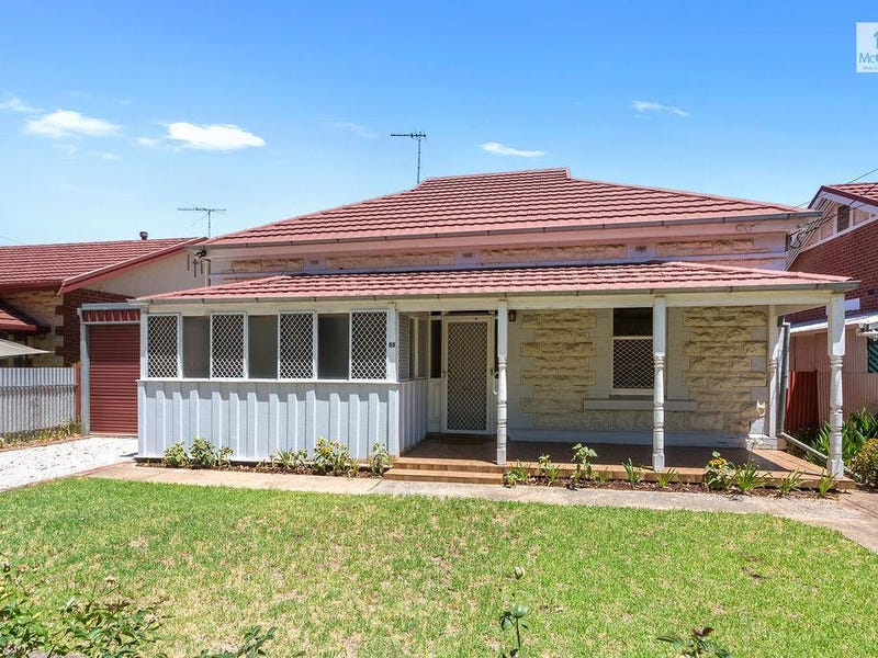53 Euston Terrace, West Croydon, SA 5008