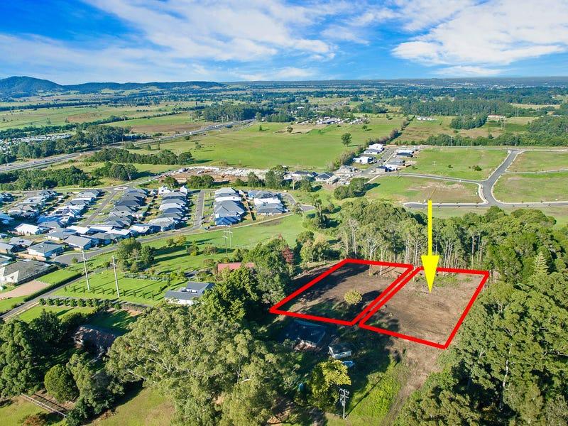Lot 32, 79 Kangaroo Valley Road, Berry, NSW 2535