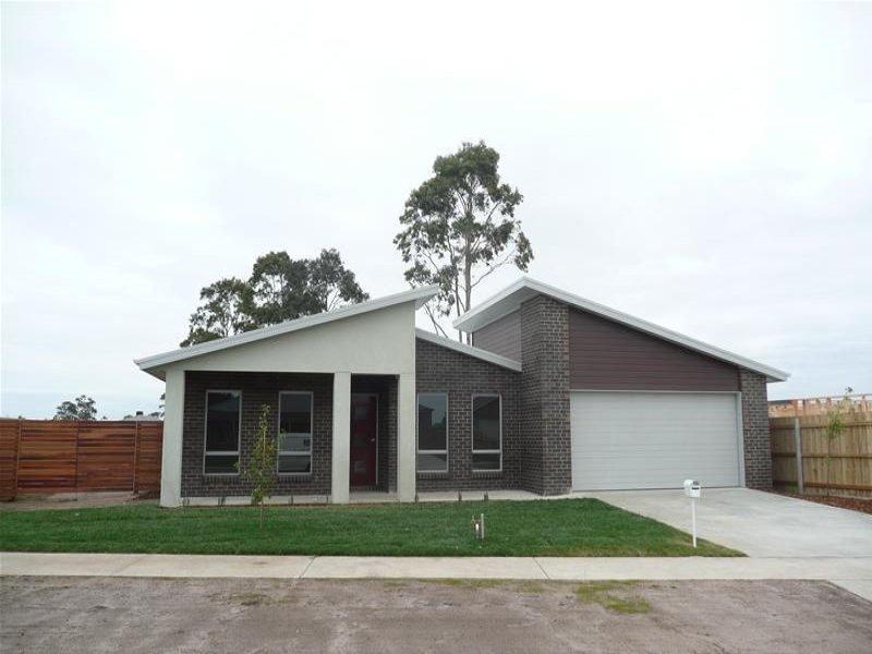 65 Morton Drive, Eastwood, Vic 3875