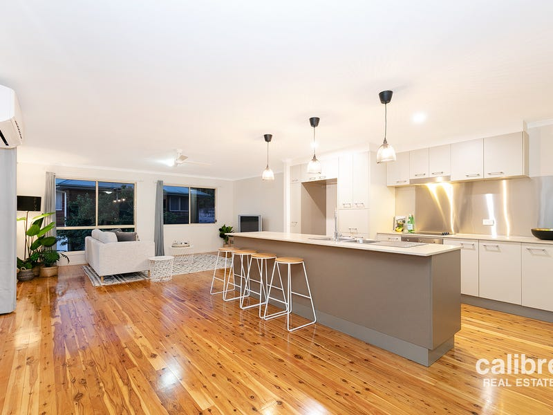 3 Donegal Place, The Gap, Qld 4061