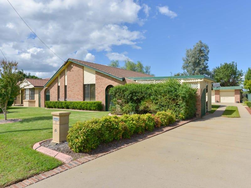 7 Melissa Avenue, Calala, NSW 2340