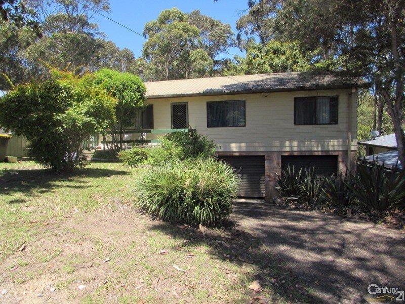 35 Goolara Avenue, Dalmeny, NSW 2546