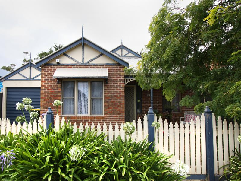 12 Chisholm Place, Wyndham Vale, Vic 3024