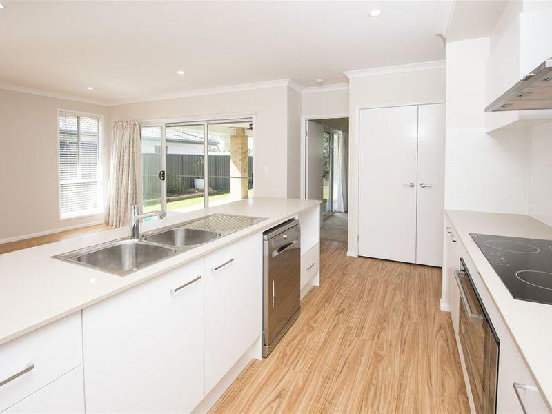 22 Oakwood Drive, Ballina, NSW 2478