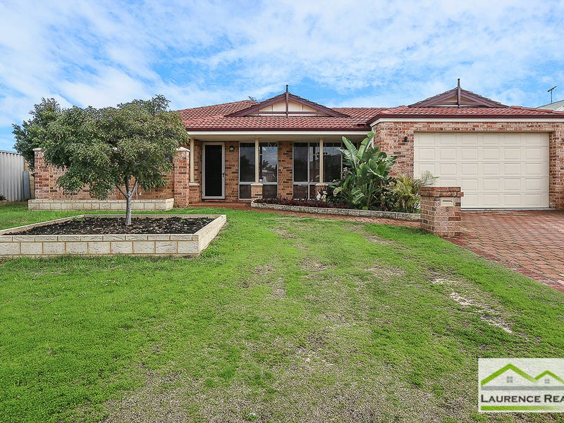 5 Toorie Place, Quinns Rocks, WA 6030