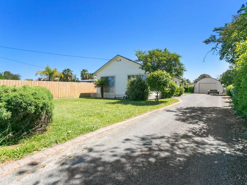 210 Baxter-Tooradin Road, Baxter, Vic 3911