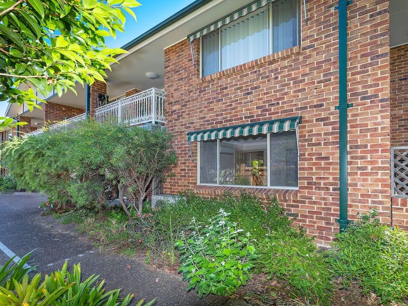 10/81 Willandra Road, Cromer, NSW 2099