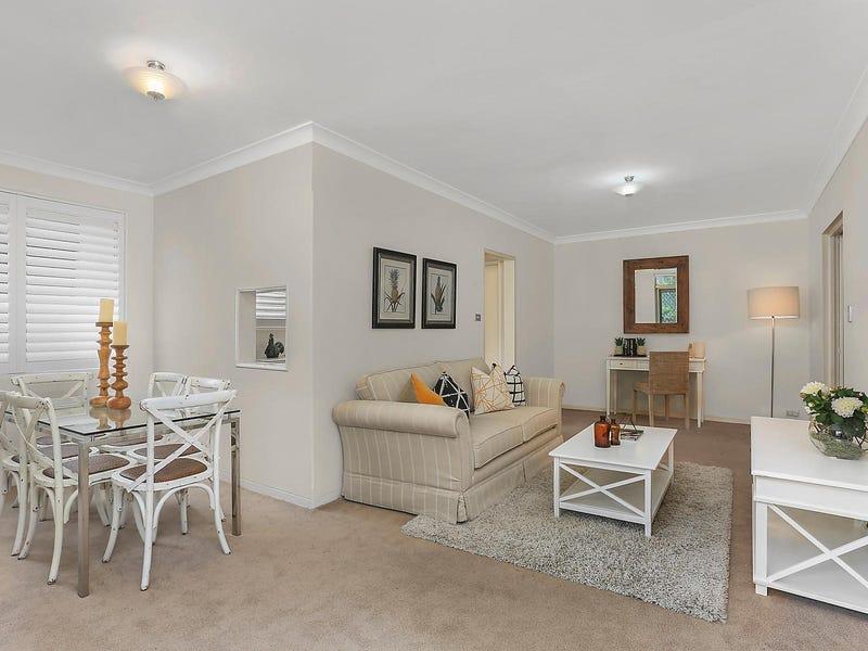 1/2 Huxtable Avenue, Lane Cove, NSW 2066