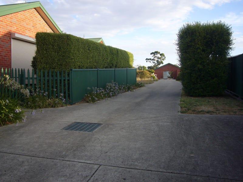 6/232 Humffray Street, Ballarat East