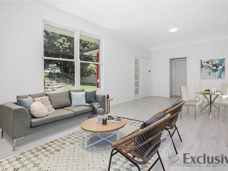 16 Merinda Street, Lane Cove, NSW 2066