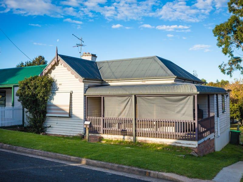 8 Gordon Street, Bega, NSW 2550