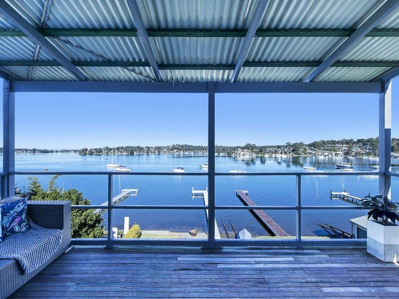 134 Sealand Road, Fishing Point, NSW 2283