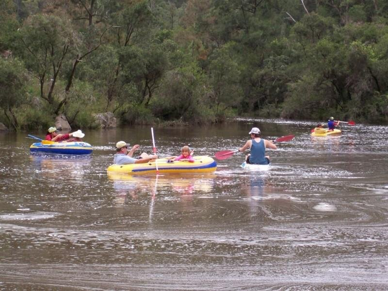 3413 Paddys Flat Road, Paddys Flat, NSW 2469