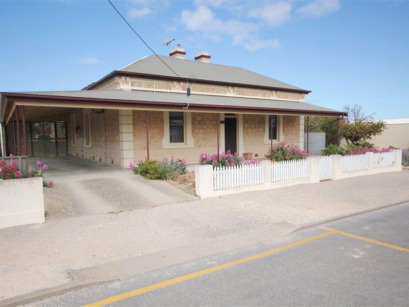 43 Blanche Street, Edithburgh, SA 5583
