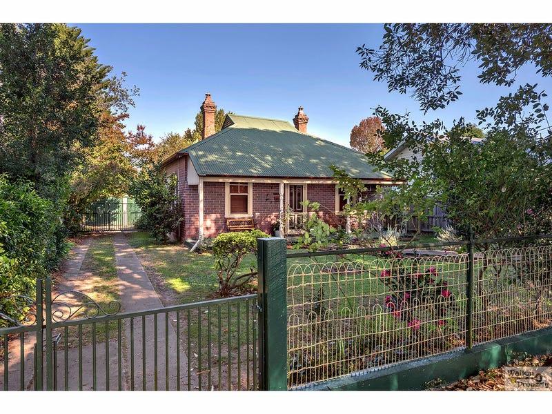 39 Pitt Street, Richmond, NSW 2753