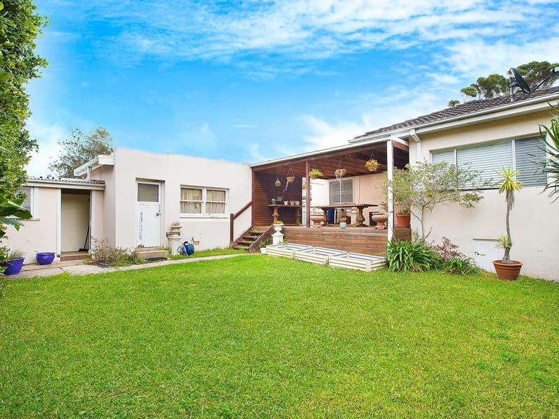 68 Franklin Road, Cronulla, NSW 2230