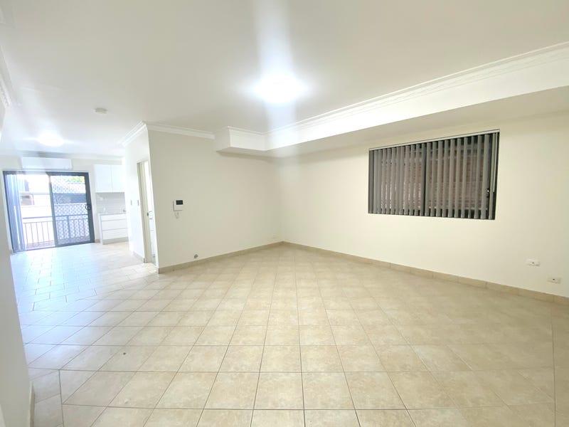 6/96 Duntroon Street, Hurlstone Park, NSW 2193
