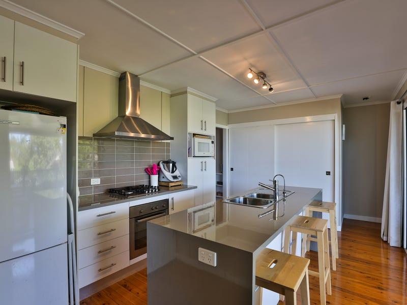16a Gentle Street, North Toowoomba, Qld 4350