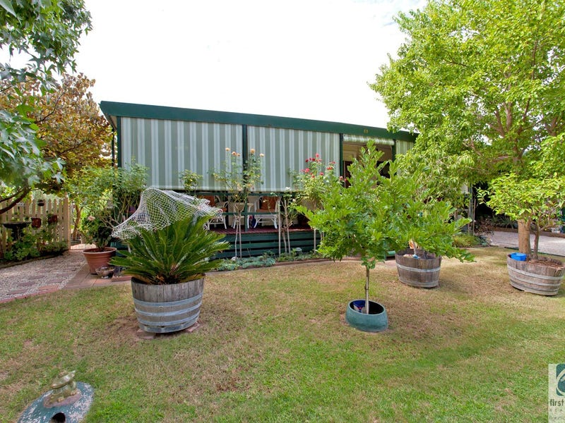 69 / 5189 Riverina Highway, Howlong, NSW 2643