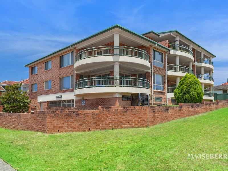 2/25-27 View Street, The Entrance, NSW 2261